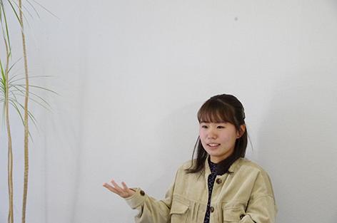 藤田さん写真1