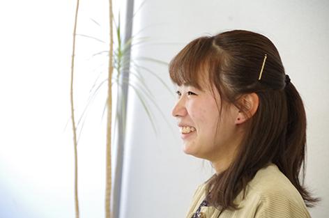 藤田さん写真2