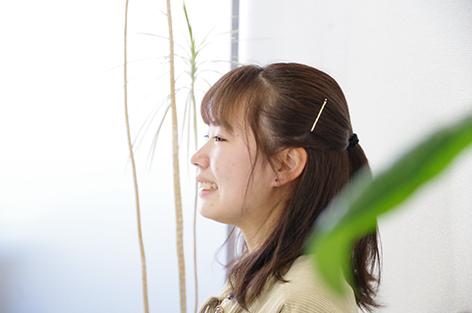 藤田さん写真3