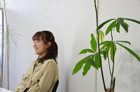 藤田さん写真5