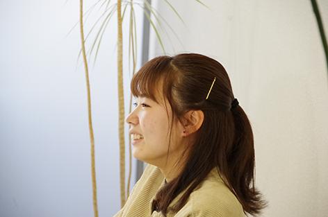藤田さん写真6