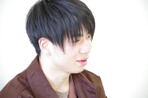 田村くん写真1