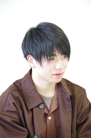 田村くん写真3