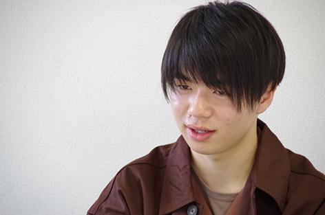 田村くん写真4